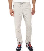 Calvin Klein Jeans - Snappy Poplin Travel Pant