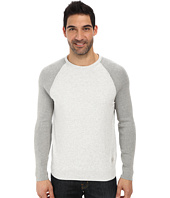 Calvin Klein Jeans - Color Block Crew Neck