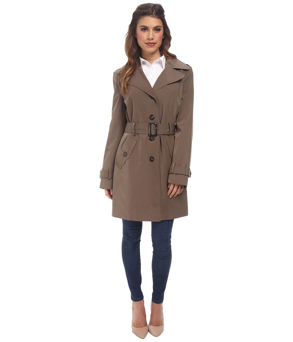 Stylish Raincoats for Spring 2018 m 31