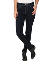 Scully - Kady Crystal Pocket Jeans
