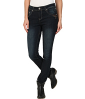 Scully - Kallie Studded Jeans