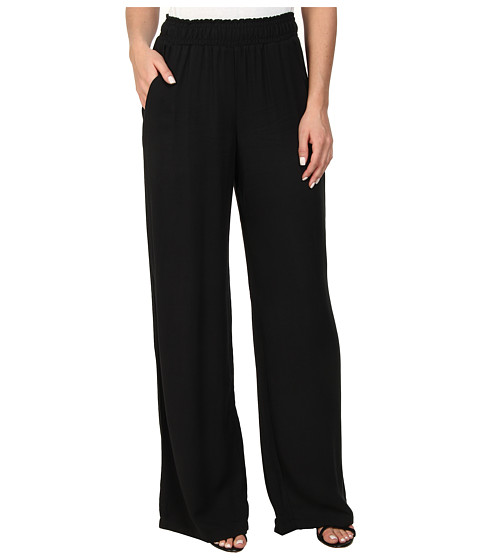 Free shipping and returns on Women's Polyester Trouser & Wide-Leg Pants at erlinelomantkgs831.ga