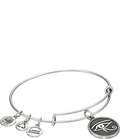 Alex and Ani - Eye of Horus Charm Bangle II