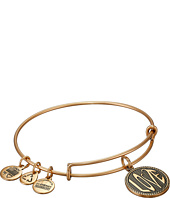 Alex and Ani - Open Love Charm Bangle II