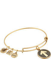 Alex and Ani - Charity By Design - Stand Up to Cancer Bracelet