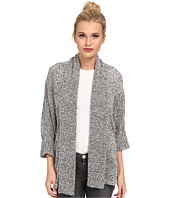 Splendid - Jungle Boucle Cardigan