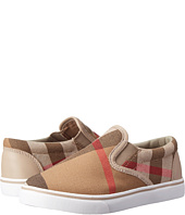 Burberry Kids - K1-Linus Core (Toddler/Little Kid)