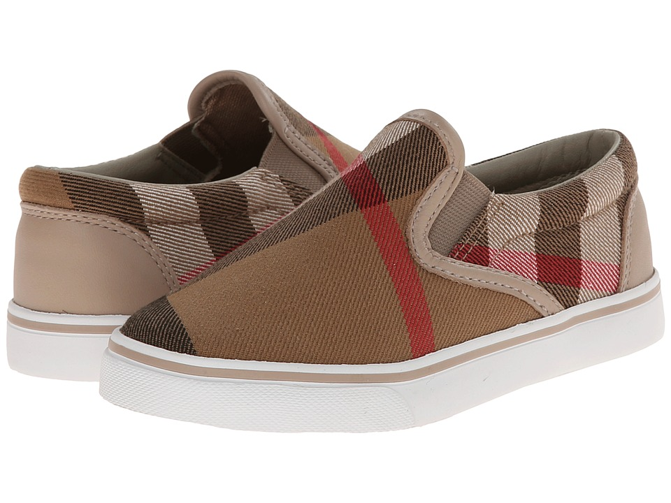Burberry Kids - I1-Linus Core