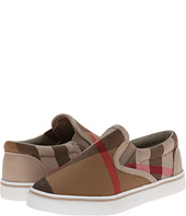 Burberry Kids - I1-Linus Core (Infant/Toddler)