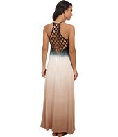 Culture Phit - Jordan Ombre Maxi Dress