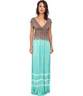 Culture Phit - Tina Maxi Dress