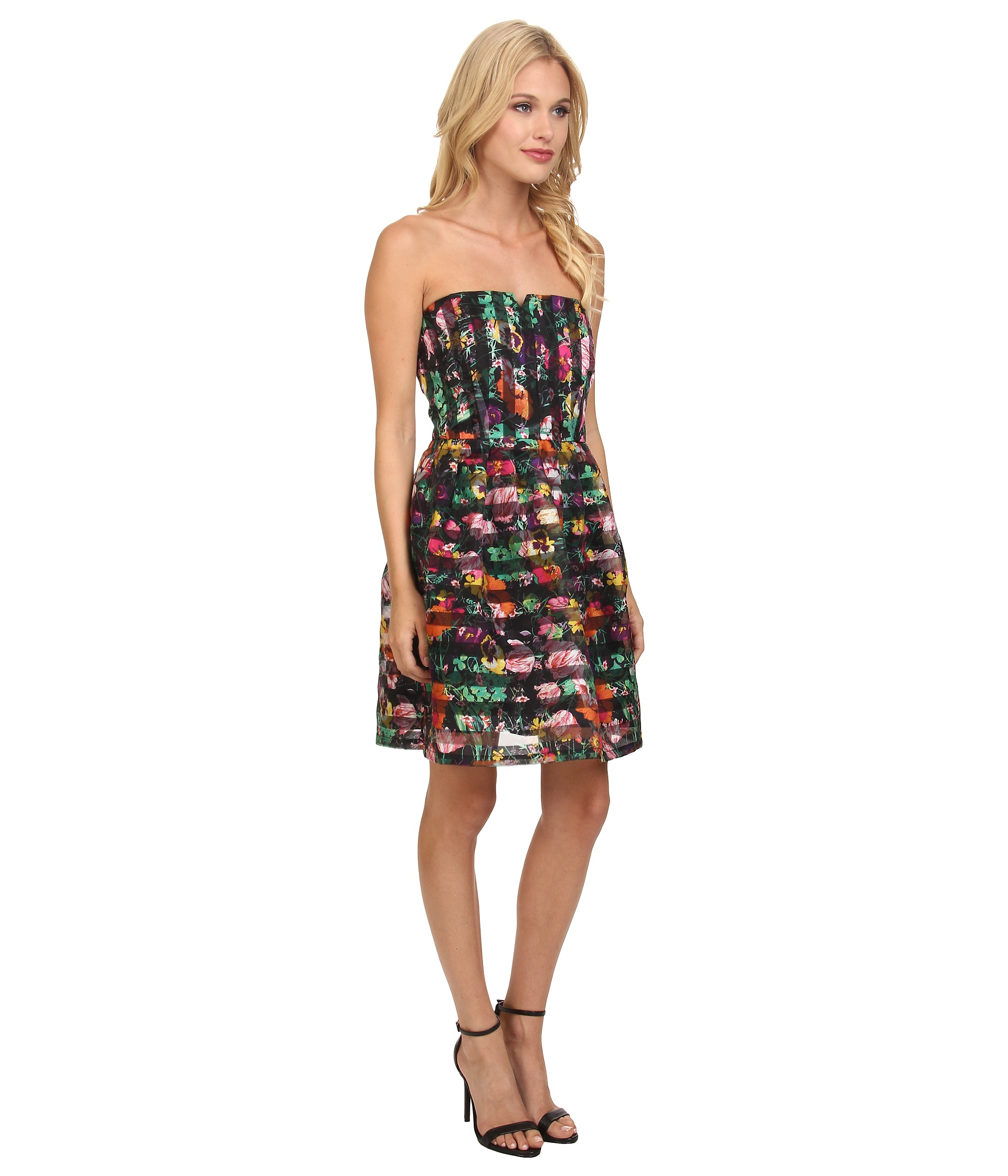 Zappos Graduation Dresses Homecoming Prom Dresses
