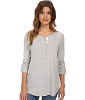 Splendid - Cashmere Top