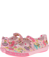 Lelli Kelly Kids - Flower Fairy Dolly (Toddler/Little Kid/Big Kid)