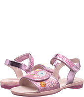 Lelli Kelly Kids - Sandi Sandal (Toddler/Little Kid/Big Kid)