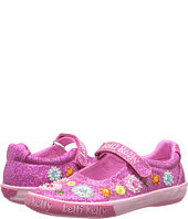Lelli Kelly Kids - Sandi Glitter Dolly (Toddler/Little Kid/Big Kid)