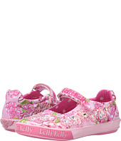 Lelli Kelly Kids - Fiori Di Pesco Dolly (Toddler/Little Kid/Big Kid)