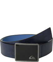 Quiksilver - Lock N Load Belt