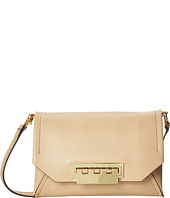 ZAC Zac Posen - Eartha Envelope Crossbody