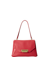 ZAC Zac Posen - Eartha Envelope Shoulder