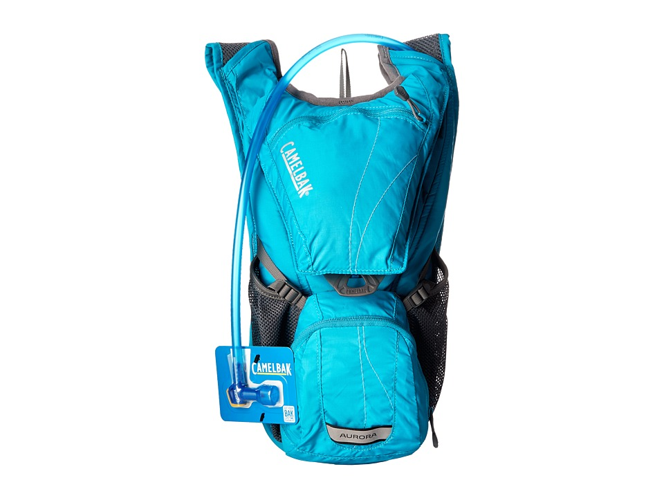 CamelBak Aurora 70 o.z Oceanside Backpack Bags