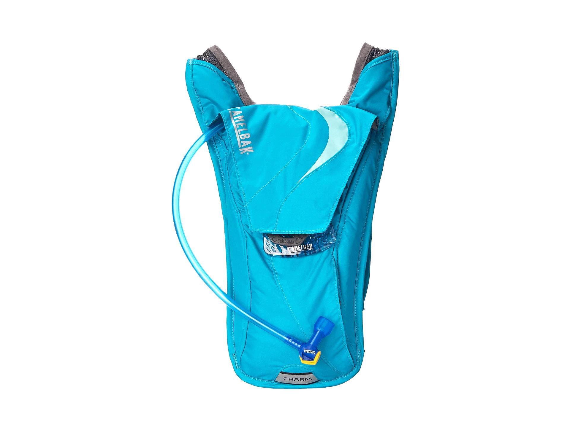 camelbak charm 50 oz blue shadow blue zappos