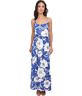 Gabriella Rocha - Floral Maxi Dress