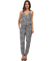 Splendid - Etched Arrowhead Jumpsuit