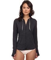 XCEL Wetsuits - Lana 4-Way L/S Front Zip Hoodie