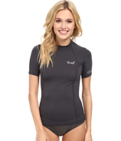 XCEL Wetsuits - Marsha S/S UV