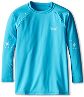XCEL Wetsuits - Alexa L/S UV (Little Kids/Big Kids)