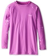 XCEL Wetsuits - Alexa L/S UV (Little Kids/Big Kids)