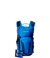 CamelBak - Mini M.U.L.E. 50 oz. (Youth)
