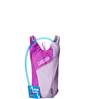 CamelBak - Skeeter 50 oz Sheer (Youth)