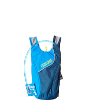 CamelBak - Skeeter 50 oz. (Youth)