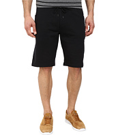 Calvin Klein Jeans - Simplified Knit Short