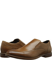 Rockport - Style Purpose Moc Slip-On