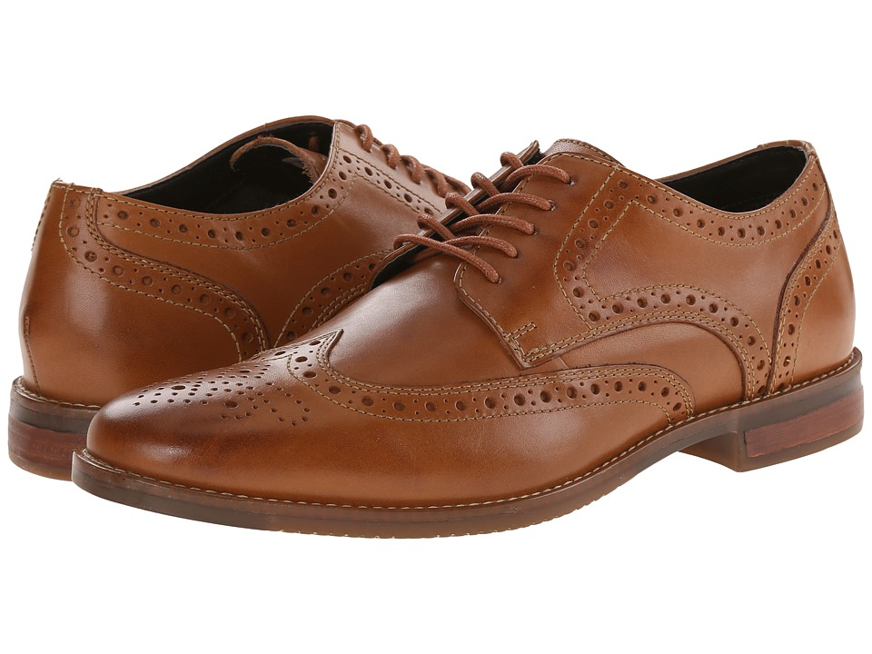 Rockport Casual Dress Shoes