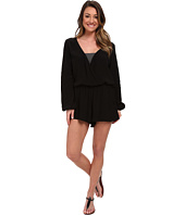 Lucy Love - Savannah Romper