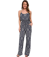 Lucy Love - Riley Jumpsuit