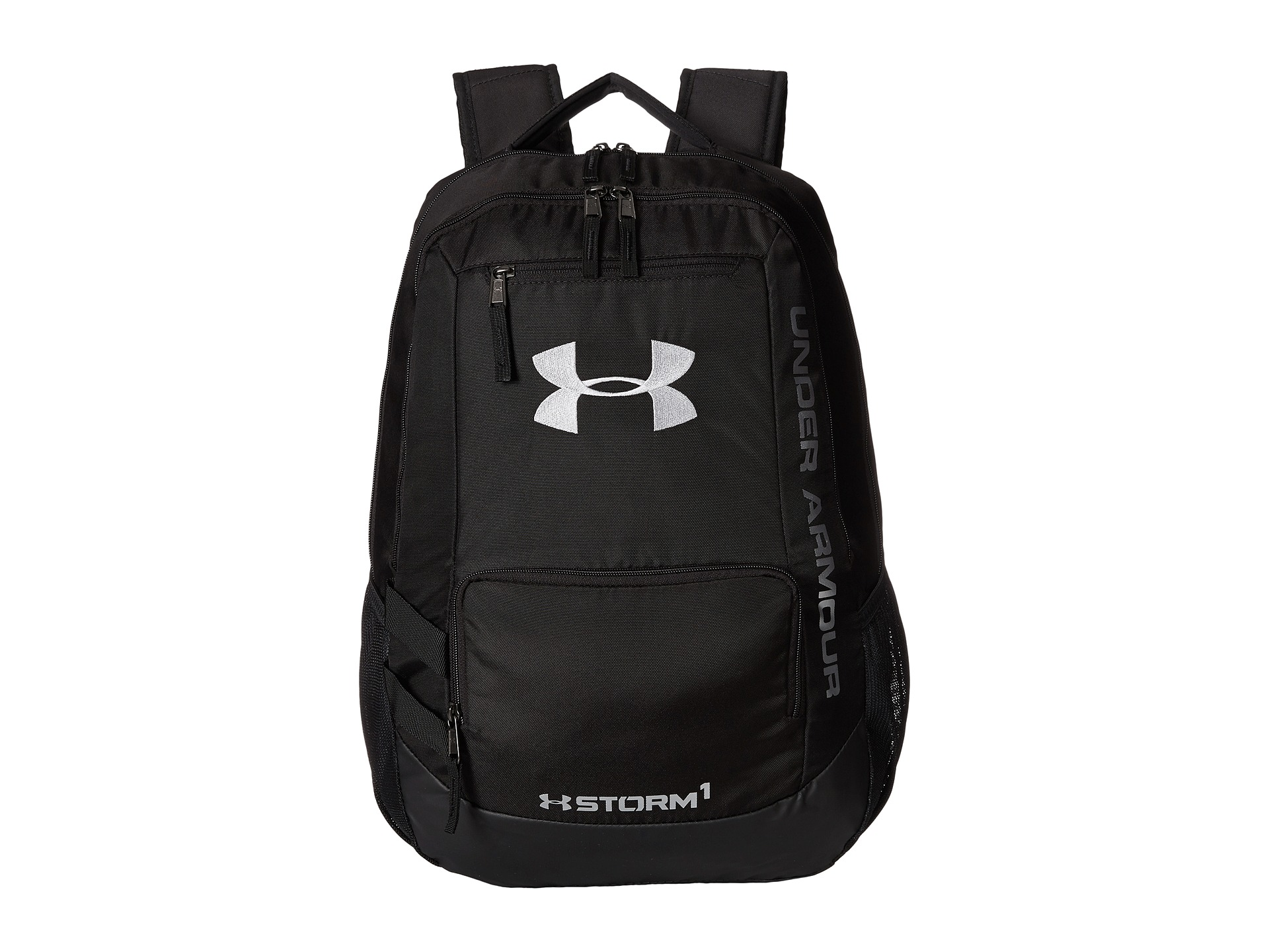under armour recruit backpack cheap   OFF61% The Largest Catalog ... 8040cee9a4