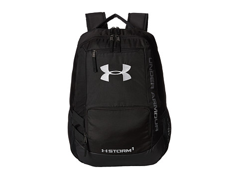 678bc6e6805 black under armour backpack cheap   OFF54% The Largest Catalog Discounts