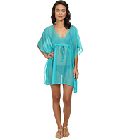 Echo Design - Solid Butterfly Cover-Up