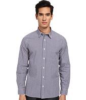 Jack Spade - Ashland Check Shirt