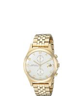 Marc by Marc Jacobs - MBM3379 - Ferus