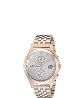 Marc by Marc Jacobs - MBM3380 - Ferus