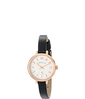 Marc by Marc Jacobs - MBM1352 - Sally Strap