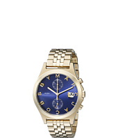 Marc by Marc Jacobs - MBM3383 - Ferus