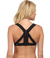 Roxy - Optic Nature Binded Tiki Top