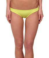 Roxy - Optic Nature Surfer Bottom